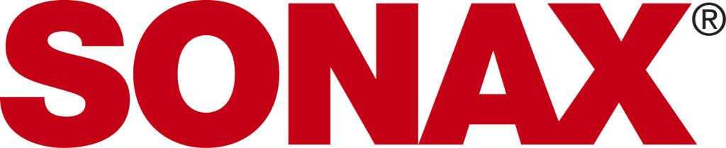 SONAX_Logo2